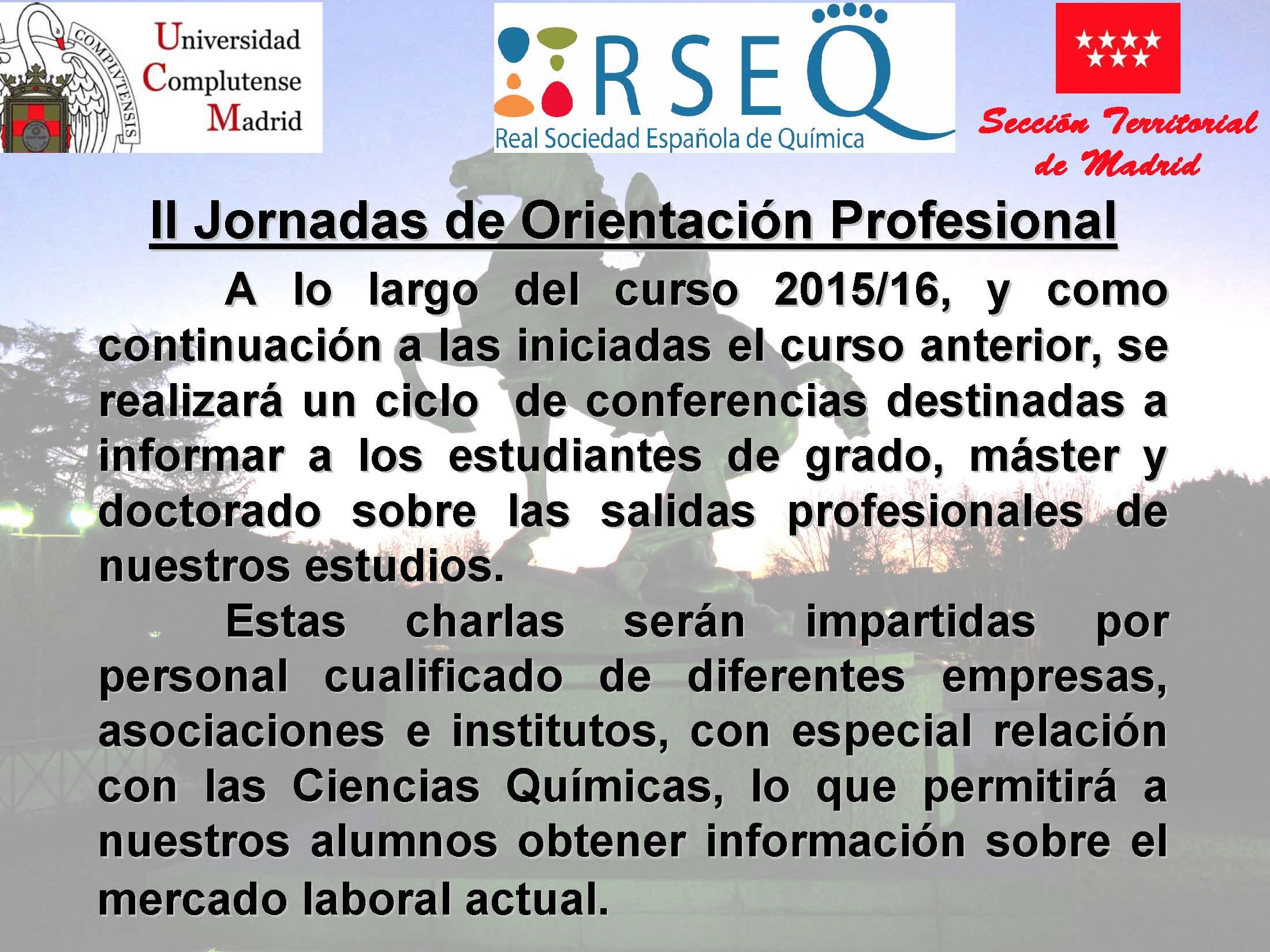 Cartel Jornadas Orientación Profesional GSK_Página_1
