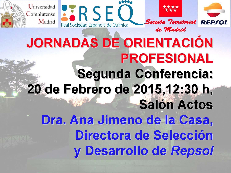 Cartel Jornadas Orientación profesional Repsol_Página_2