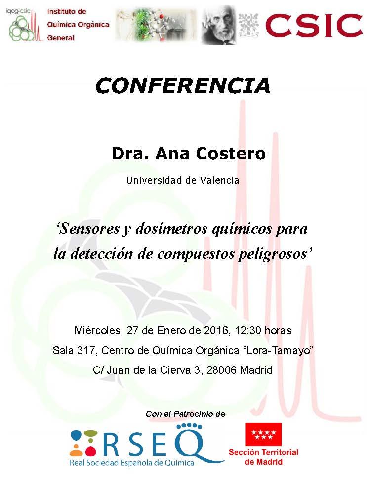 ConfAnaCostero