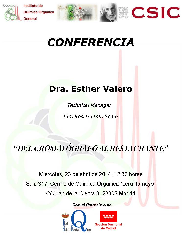 Conferencia_Esther_Valero