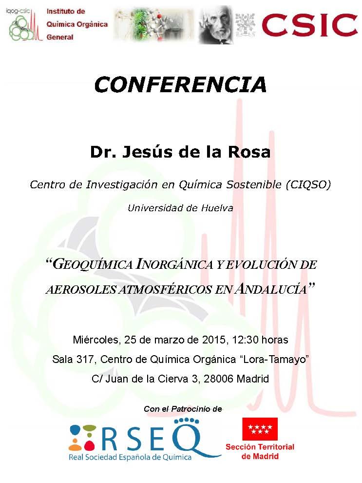 Conferencia_Jesus_de_la_Rosa_IQOG