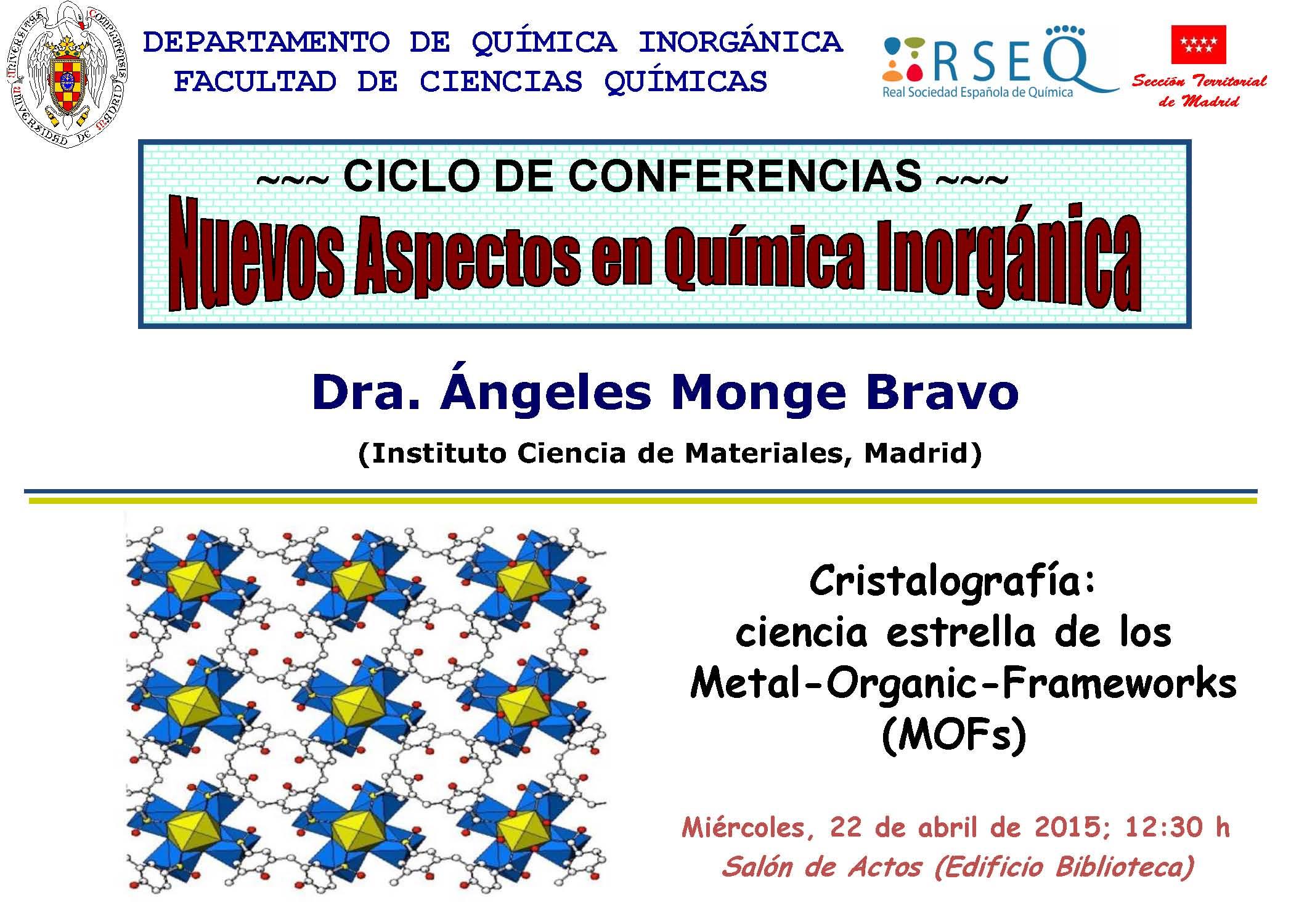 Cristalografía 8_conferencia