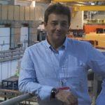 Miguel Ángel Bañares, Dr. h. c. por la Universidad de Caen