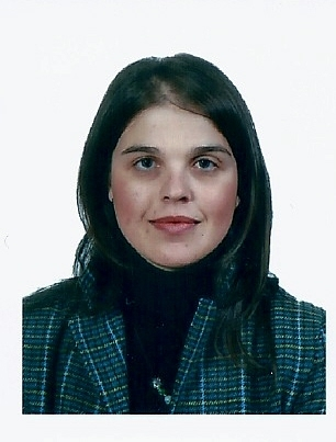 Monica Cicuendez