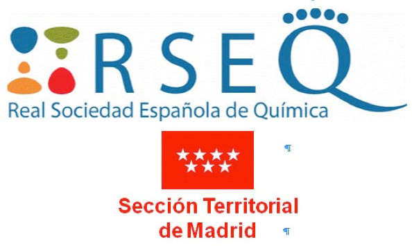 RSEQ_STM_Logo_NUevo_Vertical