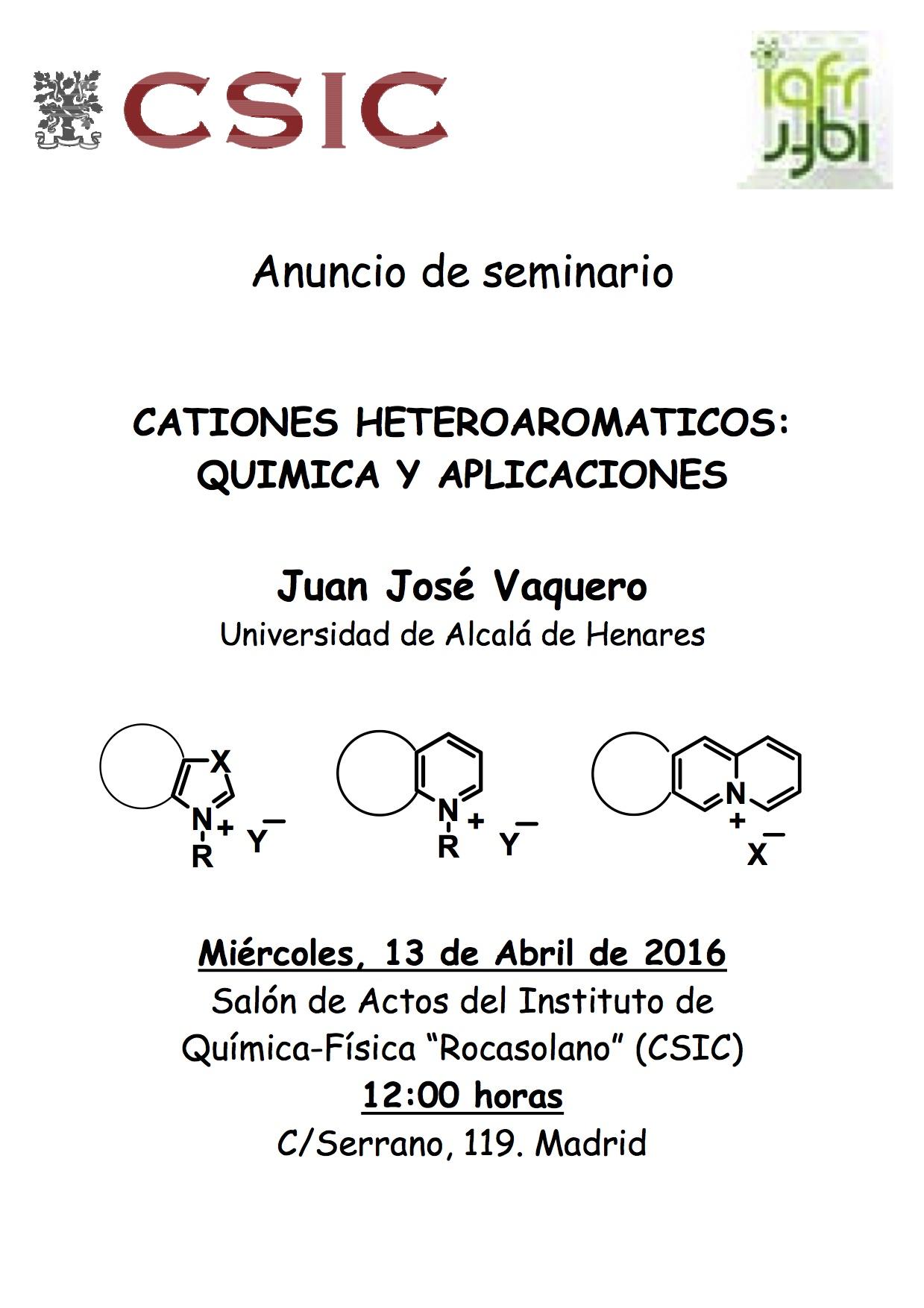 Seminario_Vaquero_IQFR_13abril2016