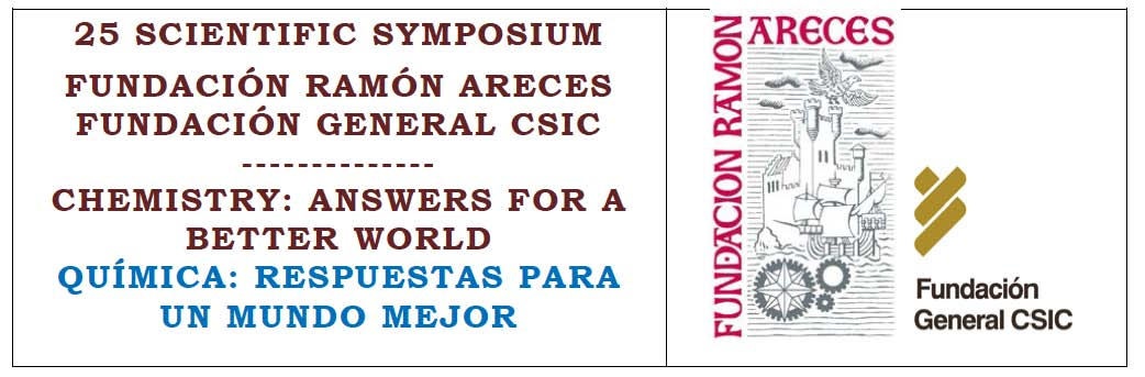 Symposium_Quimica_Areces