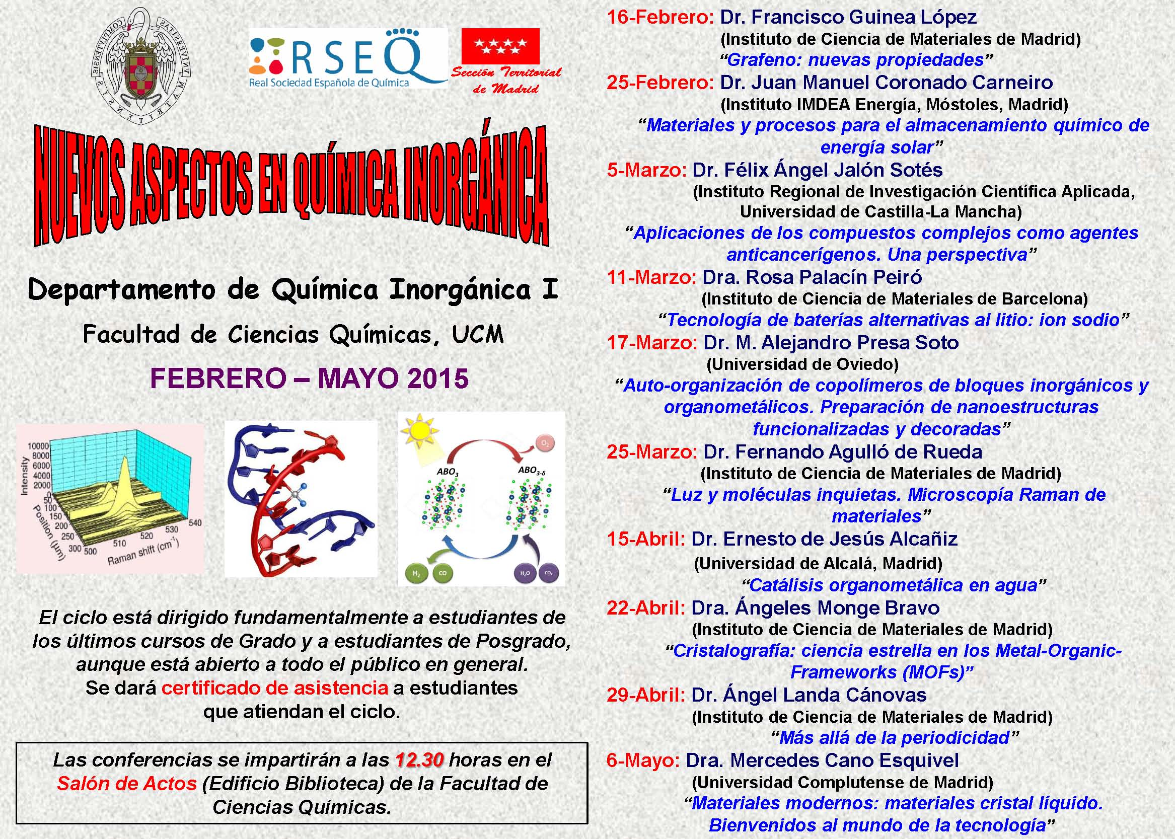 cartelCicloConferencias2015_modificado