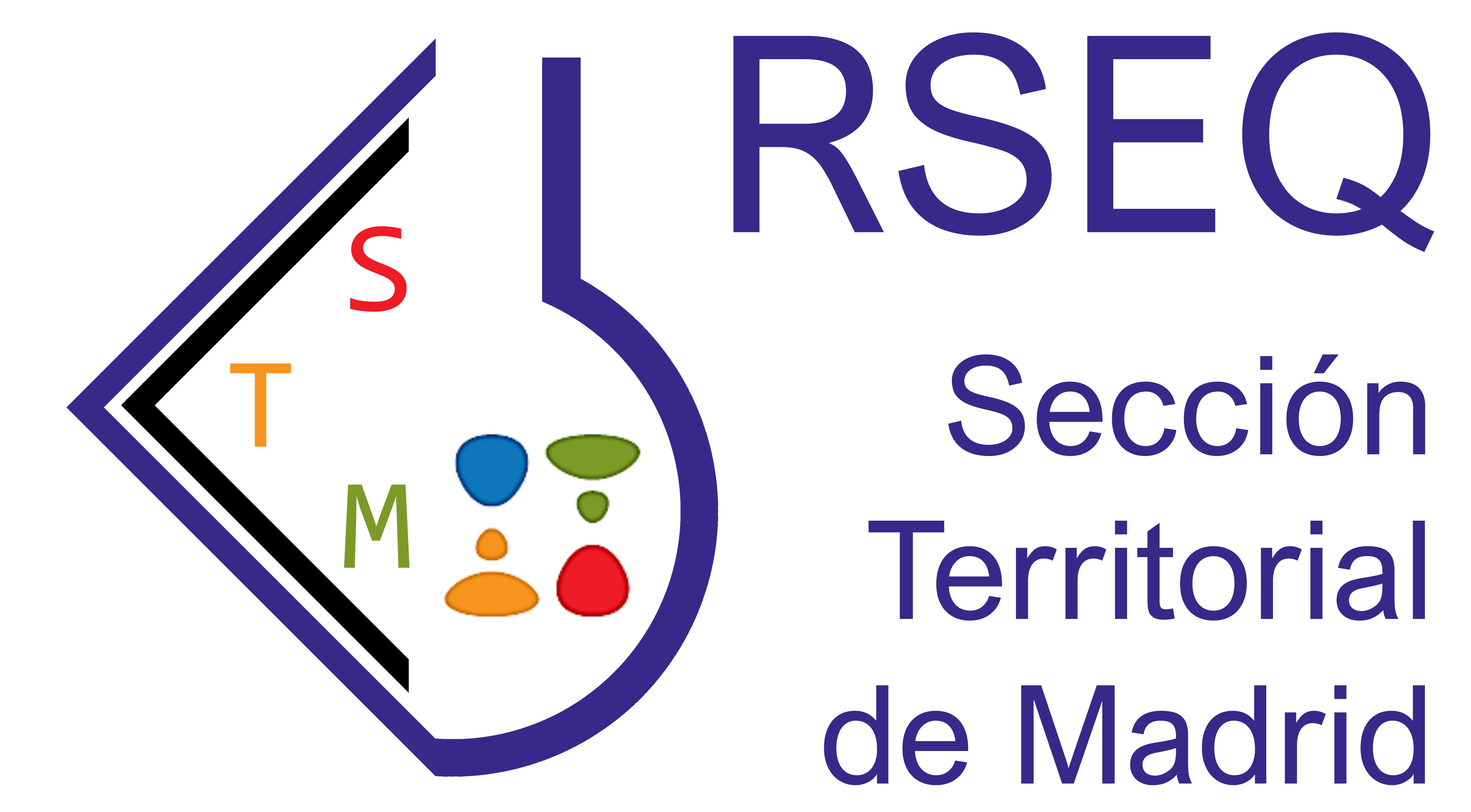 III Jornada de Promoción de la Investigación Básica para Estudiantes ...