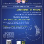 """III edition - """"Brain Wars: The future is in your hands"""""""
